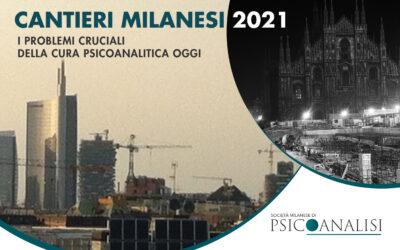 Cantieri Milanesi